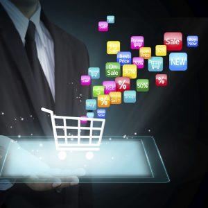 5 estrategias para vender más en 2016