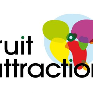 Fruit Attraction: la feria de la fruta y la verdura vuelve a Madrid
