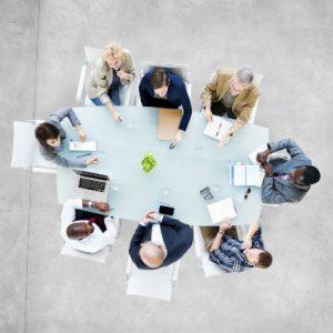¿Cómo plantear tu estrategia empresarial de comunicación externa?