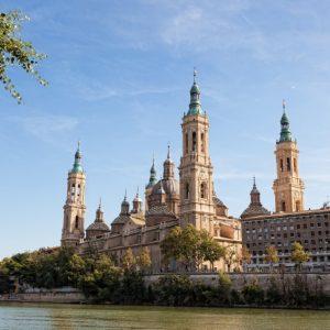Las exposiciones más importantes de Zaragoza en 2016