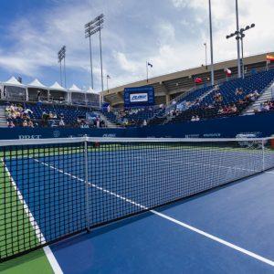 Los 10 imprescindibles para la organización de eventos deportivos