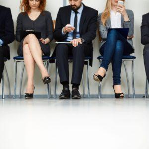 Lenguaje corporal en 40 días: aplícalo en el trabajo