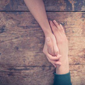 5 consejos sobre tu espacio físico y psicológico