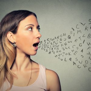 Comunicación face to face: aprovecha las distancias cortas