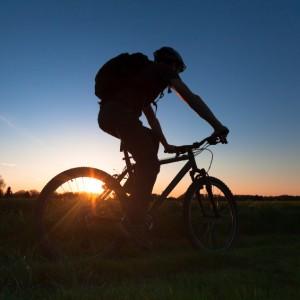Unibike, la mejor feria de bicicletas ya en Madrid