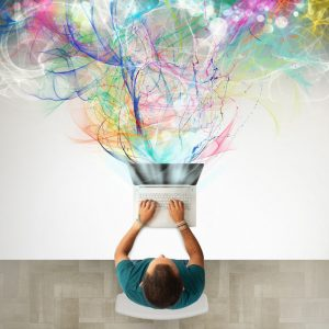 5 claves para unir creatividad y tecnología en tu compañía