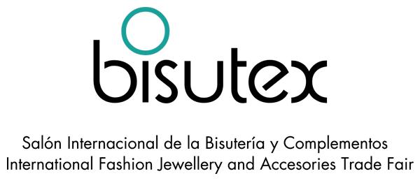 Bisutex