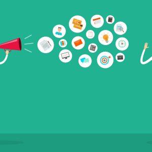 ¿Cómo organizar la comunicación externa de tu empresa?