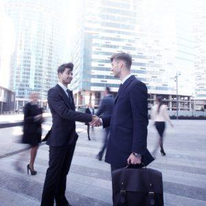 Claves de la comunicación comercial según los expertos