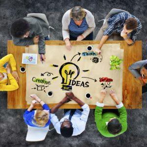 5 ejemplos exitosos de imagen corporativa
