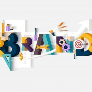 ¿Sabes lo qué es la brand architecture?