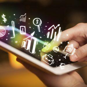 ¿Cómo triunfar con tus clientes en un entorno interactivo?
