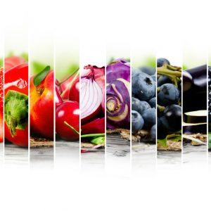 Las 5 ferias alimentarias más importantes de España