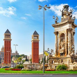 Exposiciones gratis Barcelona: disfruta de lo que te ofrece la ciudad