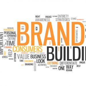 ¿Qué dice la marca corporativa de tu empresa?