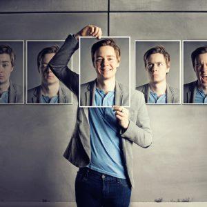 Microexpresiones: el siguiente nivel en la comunicación gestual
