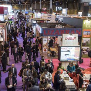 ¿Cómo ha triunfado el Expofranquicia 2016?