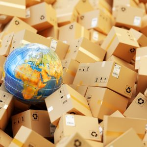 Estrategias de distribución: ¿cuál se adapta mejor a tu negocio?
