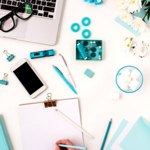 ¿Qué tareas realiza un coordinador de eventos?