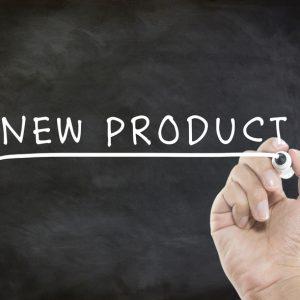 Estrategias de posicionamiento y promoción de un nuevo producto