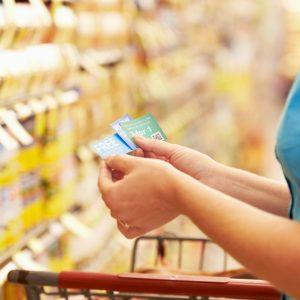 4 herramientas útiles para la promoción de ventas