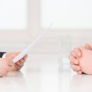 Cómo seleccionar azafatas y promotoras