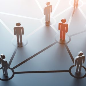 Cómo promocionar un negocio en redes sociales