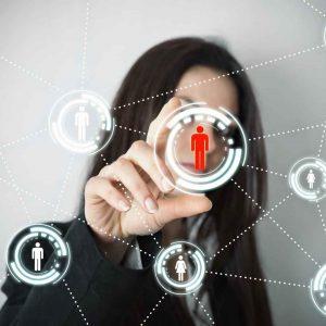 5 consejos para ampliar tu red de contactos