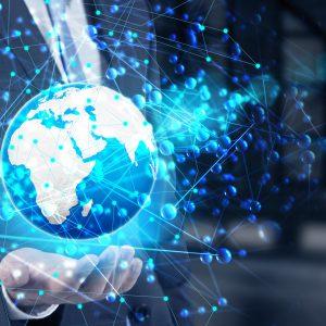 Conoce los 5 negocios del futuro más exitosos