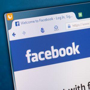 Cómo crear un evento en Facebook desde Business Manager