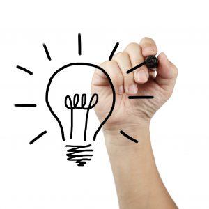Consejos para diseñar tu estrategia de producto
