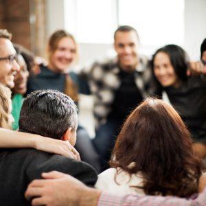 Fotografía corporativa y cómo reflejar la filosofía de tu empresa