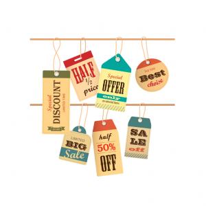 Merchandising: significado y puntos clave