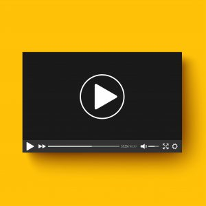 Cómo hacer streaming y en qué casos es útil