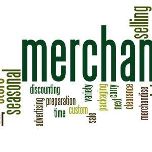 Ejemplos de merchandising en marcas famosas