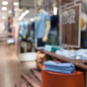 Merchandising solutions para el sector retail