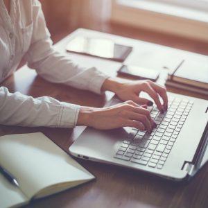 5 objetivos de la comunicación corporativa claves en tu estrategia