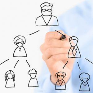 Qué son y como funcionan los negocios multinivel en España