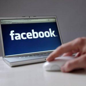 Pasos para crear un evento en Facebook para tu marca