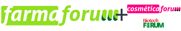 farmaforum logo