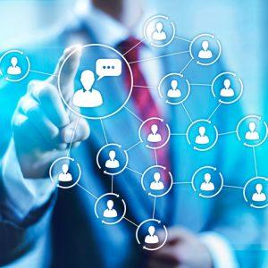 ¿Qué es el mercadeo en red? Estrategias para vender más