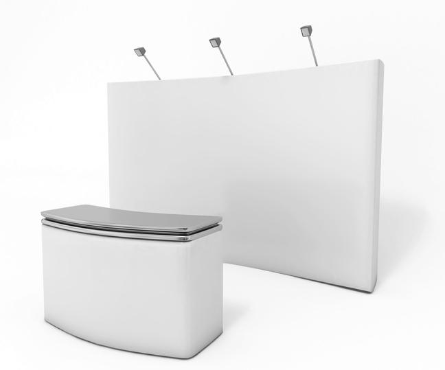 stand portatil