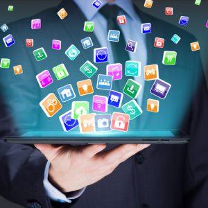 6 plataformas multimedia digitales para promocionar tu marca
