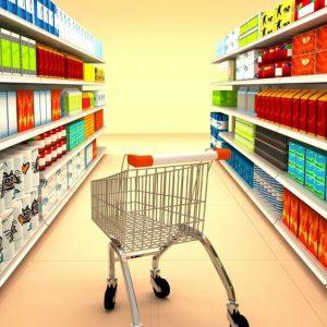 5 claves para diseñar tus imágenes de merchandising