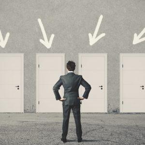 Reclamo publicitario: análisis de los tipos más efectivos