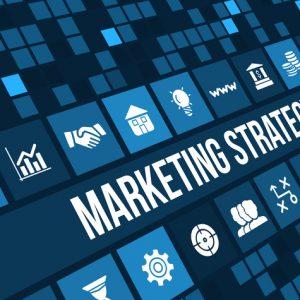 Cómo hacer el plan de marketing de una empresa de servicios