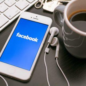 Eventos en Facebook: sácales el máximo partido