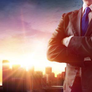 6 pasos para conseguir promociones publicitarias exitosas
