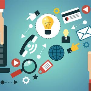 Cómo elegir los soportes publicitarios para tu negocio