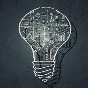Estrategias para mejorar la imagen corporativa de una empresa